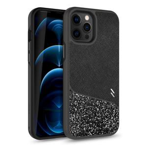 Iphone 12 Pro Max 6.7 Zizo Division Series Stellar