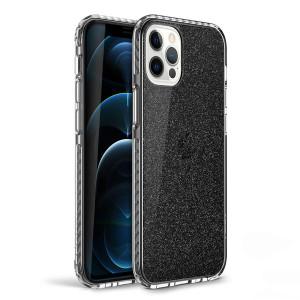 Iphone 12 Pro Max 6.7 Zizo Divine Series Night Stars