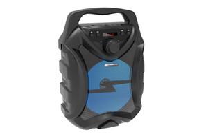 Bluetooth Speaker Blade MPD65L