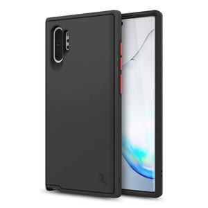 Samsung Note 10 Pro/Plus Zizo Division Series Case Black