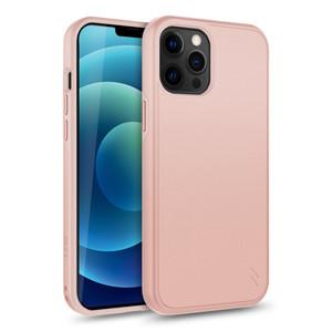 Samsung S20  Case Zizo Division Series Case Rose Gold