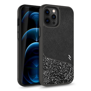 Samsung S20 Ultra Zizo Division Series Case Stellar