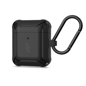 Zizo Bumper Case Designed For Apple Airpods 1st/2nd Gen