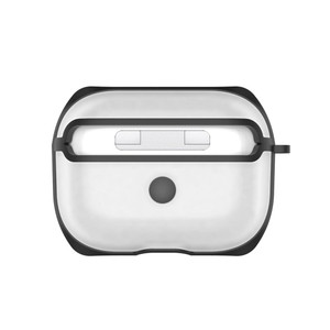 Zizo Clear Case Designed For Apple Airpods Pro