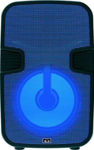 Bluetooth Speaker Tycoon PLS-2103 Blue