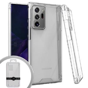 Samsung S20 Plus MM Prozkin Case Clear
