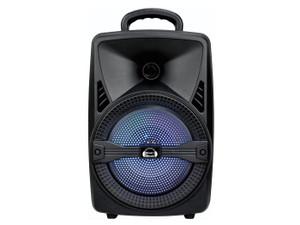 "Party Speaker BOOMER 8"""