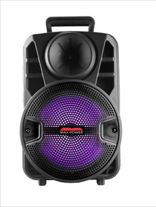 Party Speaker CH-814 8""