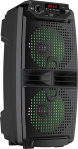"Party Speaker Classio PLS-2114 6.5""X2"