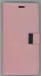 iPhone 12 Pro Max MM Premium Folio Wallet Case Rose Gold