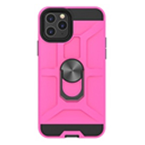 Samsung A02S 5G MM RINGSTAND CASE Hot Pink