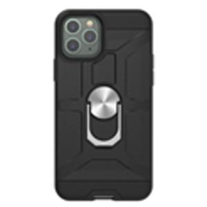 Samsung A02S 5G MM RINGSTAND CASE Black