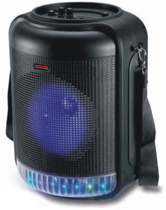 Party Speakers CH8801 PULSE 8