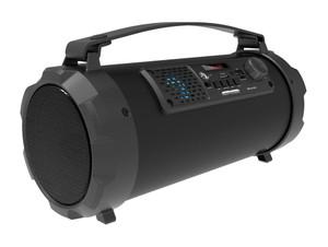 Party Speakers MPD442BZ LAZER BLACK