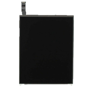 iPad Mini 2 / Mini 3 LCD Display Screen