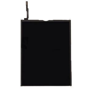 iPad Air / iPad 5 LCD Screen Display