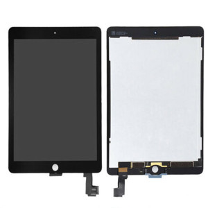 iPad Air 2 LCD With Touch Black