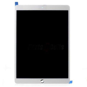 iPad Air 3rd Gen LCD With Touch White
