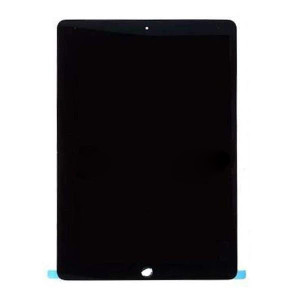iPad Air 3rd Gen LCD With Touch Black