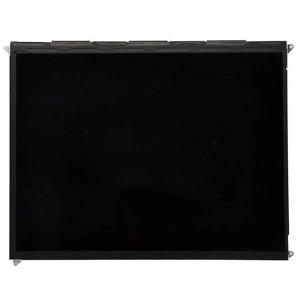 iPad 3 LCD / iPad 4 LCD