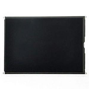 iPad 6 LCD Screen Display