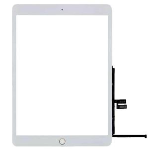 "iPad 7 10.2"" / iPad 8 10.2"" Digitizer Best Quality White"