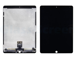 "iPad Pro 10.5"" LCD With Touch Black"
