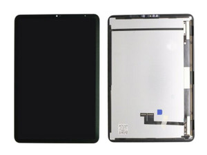 "iPad Pro 11.0"" (1st Gen / 2nd Gen) LCD with Touch Black"