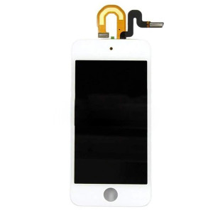 iPod 5 / 6 LCD with Touch White
