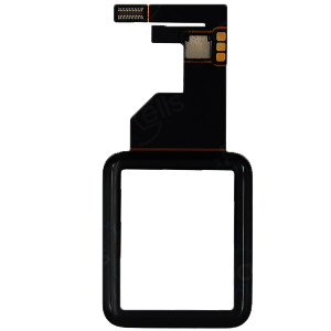 iWatch Series 1 38mm Digitizer