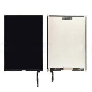 """iPad 7 10.2"""" / iPad 8 10.2"""" LCD"""