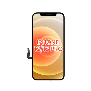 iPhone 12 / 12 Pro LCD Incell