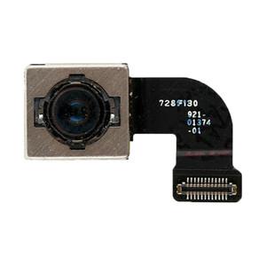 iPhone 8 / SE (2020) Back Camera