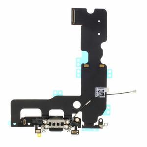 iPhone 7 Plus Charging Port Flex Black