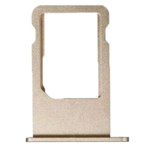 iPhone 6S Sim Tray Gold