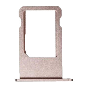 iPhone 6S Sim Tray Rose Gold