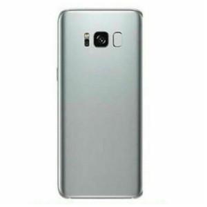 Samsung S8 Back Door Grey