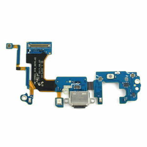 Samsung S8 Charging Port Flex