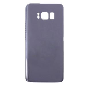 Samsung S8 Plus Back Door Grey