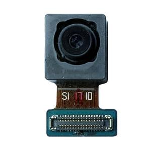 Samsung S8 Plus Front Camera Flex
