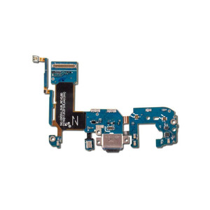 Samsung S8 Plus Charging Port Flex