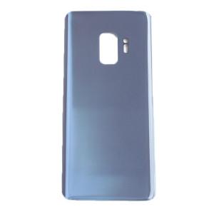 Samsung S9 Back Door Coral Blue