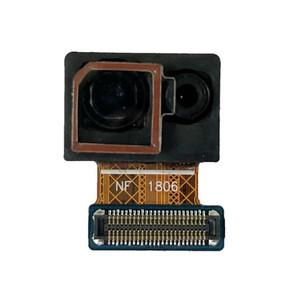 Samsung S9 Front Camera Flex