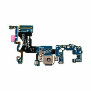 Samsung S9 Charging Port Flex
