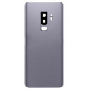 Samsung S9 Plus Back Door Grey