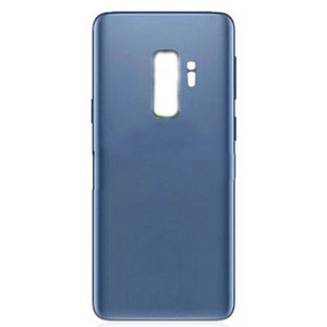 Samsung S9 Plus Back Door Coral Blue