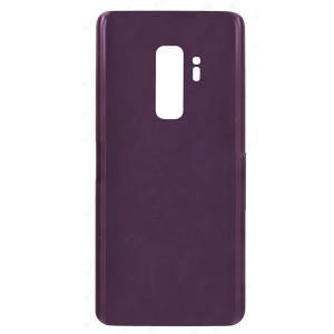 Samsung S9 Plus Back Door Purple