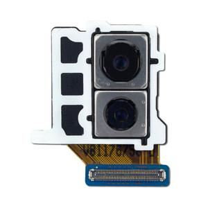 Samsung S9 Plus Back Camera Flex