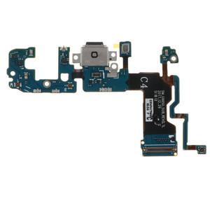Samsung S9 Plus Charging Port Flex Cable