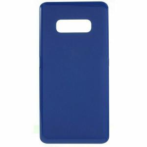 Samsung S10 Back Door Prism Blue